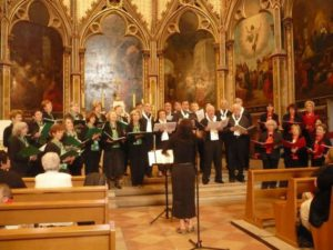 chorale-italienne-leo1