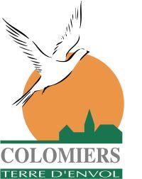 logo-mairie-colomiers