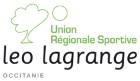 Union Régionale Sportive Léo Lagrange Occitanie