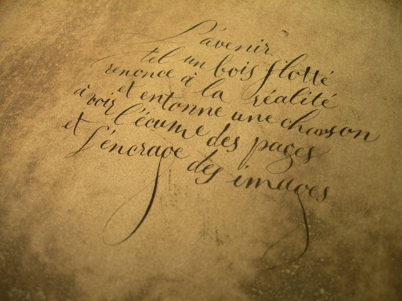 calligraphie-leo-lagrange