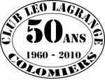 leo-50-ans