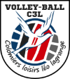 logo-c3l-volley