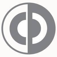 logo-colomiers-contraste