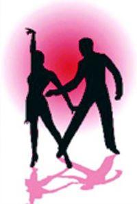 logo-colomiers-danse-leo-lagrange