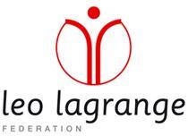 logo-federation-leo-lagrange