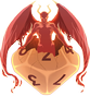 logo-gardiens-du-jeu-leo-lagrange