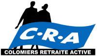 logo-retraite-active-leo-lagrange-clomiers