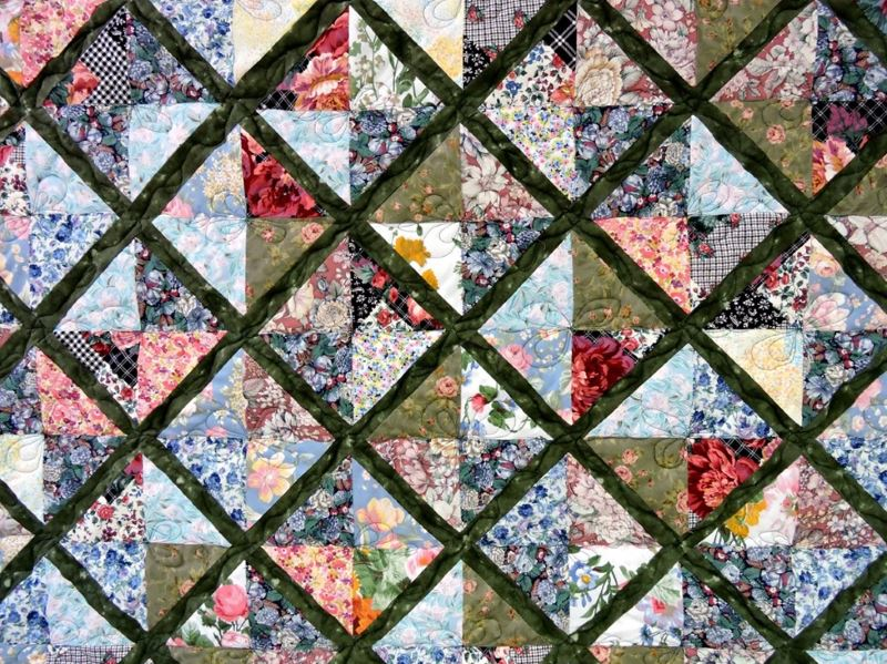 patchwork-leo-lagrange-colomiers