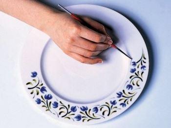 peinture-sur-porcelaine-leo-lagrange-colomiers