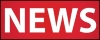 picto-news-leo