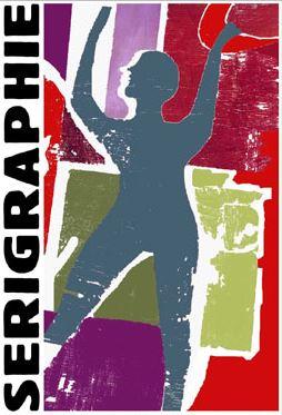 serigraphie-leo-lagrange-colomiers