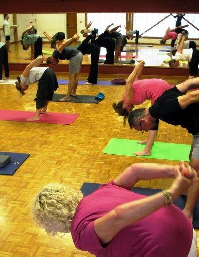 yoga-leo-lagrange-colomiers