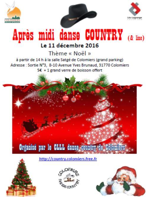 danse-country-11-decembre