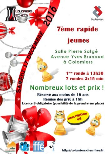 echecs-rapide-jeunes-colomiers-noel-2016