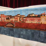 EXPO PATCHWORK – Bilan positif en tout point de vue