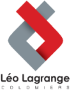 logo-clll-colomiers