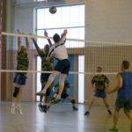 Le C3L Volley