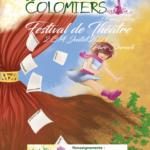 ESTIVADES DE COLOMIERS 2021