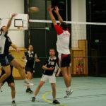 Le Volley Ball à Colomiers démarre la nouvelle saison à partir du 15 septembre 2021